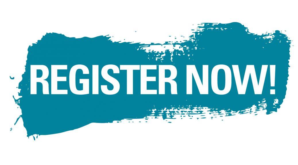 Registration Now Open! - Baseball Saskatoon